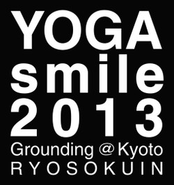 Yogasmile_20132_2